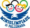 miniolimpiadi falconara